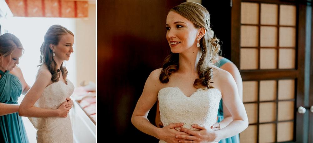 B+A_Milwaukee-Wedding-Photographer00007.jpg