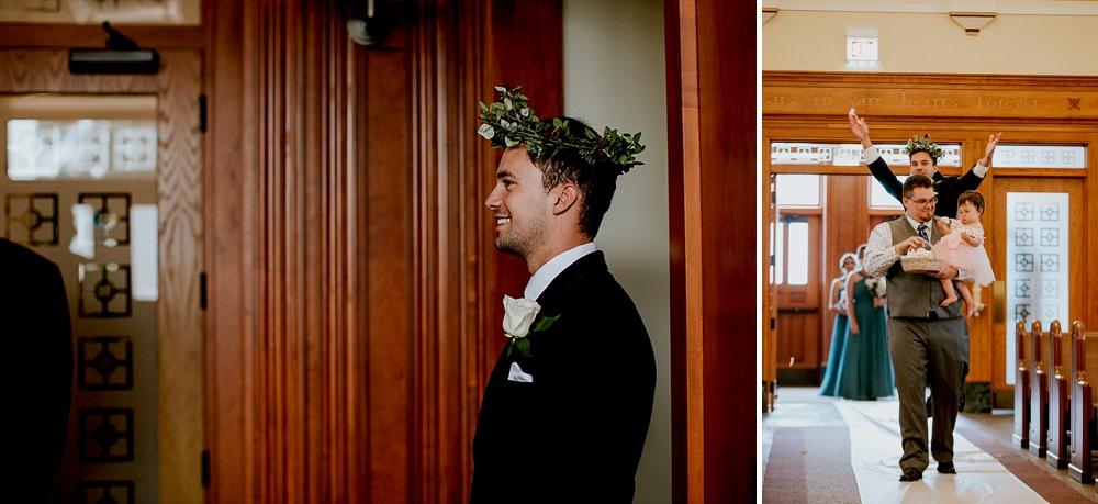 B+A_Milwaukee-Wedding-Photographer00010.jpg