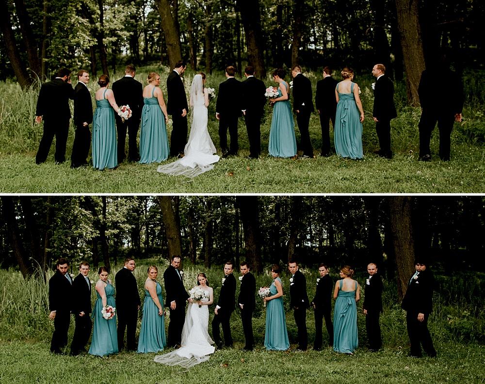 B+A_Milwaukee-Wedding-Photographer00020.jpg