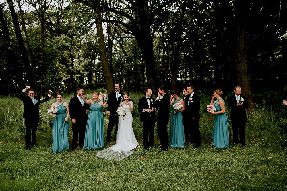 B+A_Milwaukee-Wedding-Photographer00021.jpg