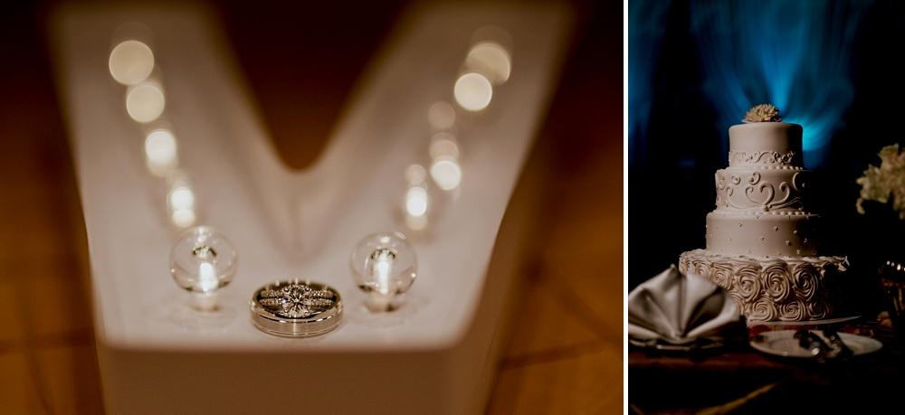 B+A_Milwaukee-Wedding-Photographer00036.jpg