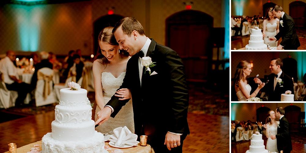 B+A_Milwaukee-Wedding-Photographer00041.jpg