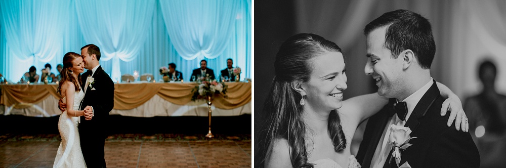 B+A_Milwaukee-Wedding-Photographer00043.jpg