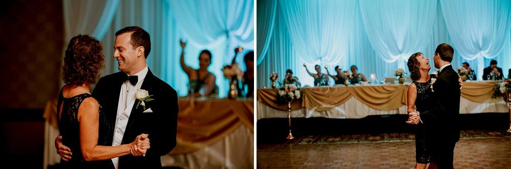 B+A_Milwaukee-Wedding-Photographer00045.jpg