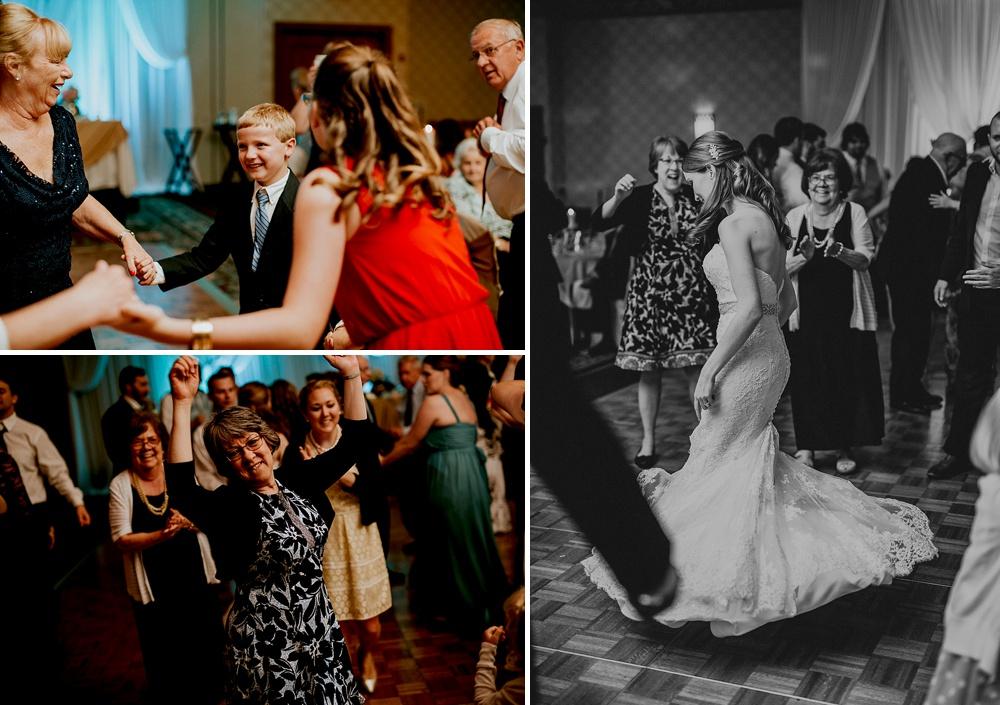 B+A_Milwaukee-Wedding-Photographer00046.jpg