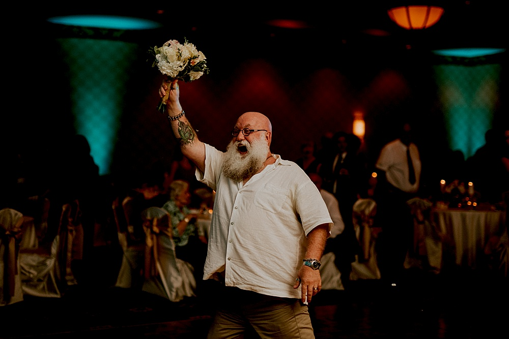 B+A_Milwaukee-Wedding-Photographer00049.jpg