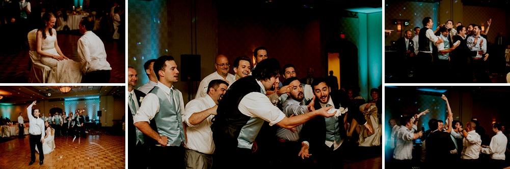 B+A_Milwaukee-Wedding-Photographer00050.jpg