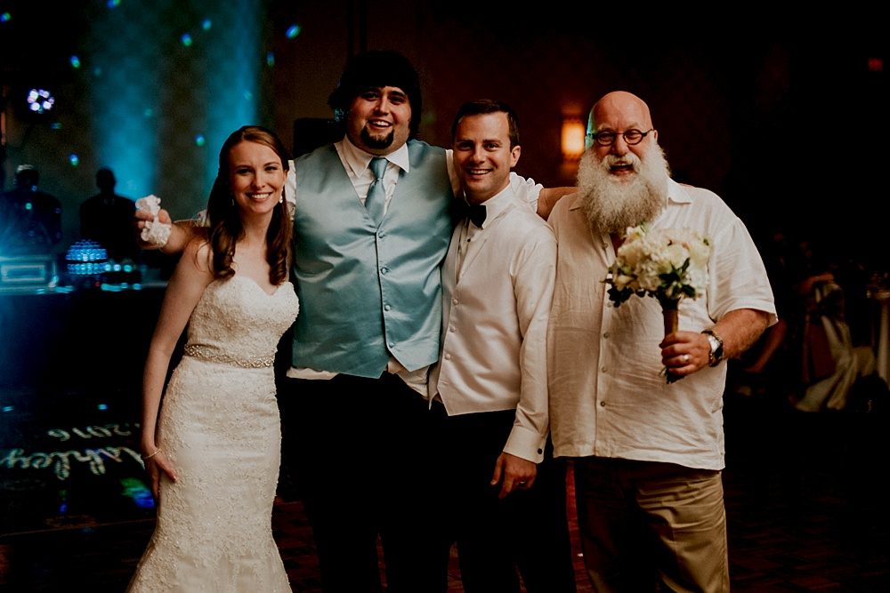 B+A_Milwaukee-Wedding-Photographer00051.jpg