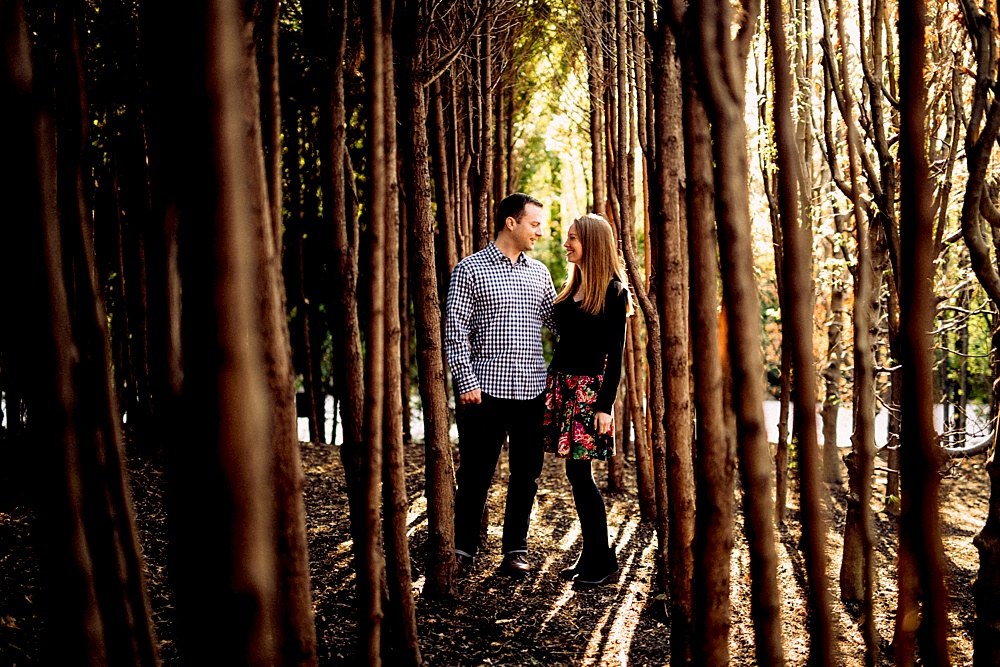 Brian+Ashley_Chicago-Engagement-Session_LillerPhoto_0004.jpg