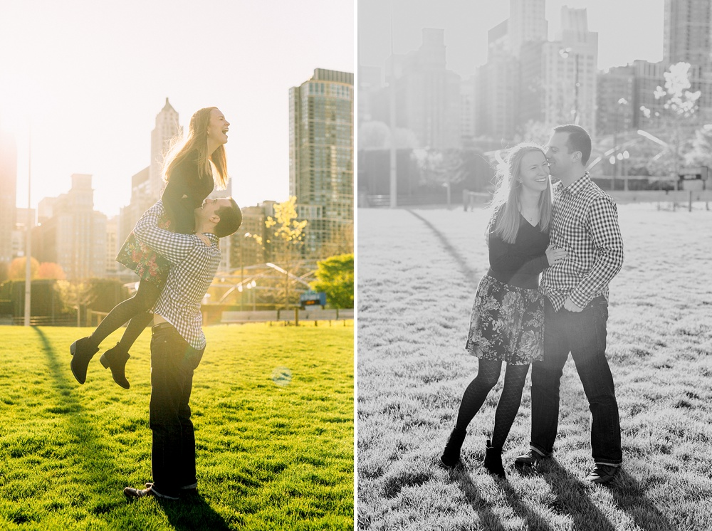 Brian+Ashley_Chicago-Engagement-Session_LillerPhoto_0008.jpg