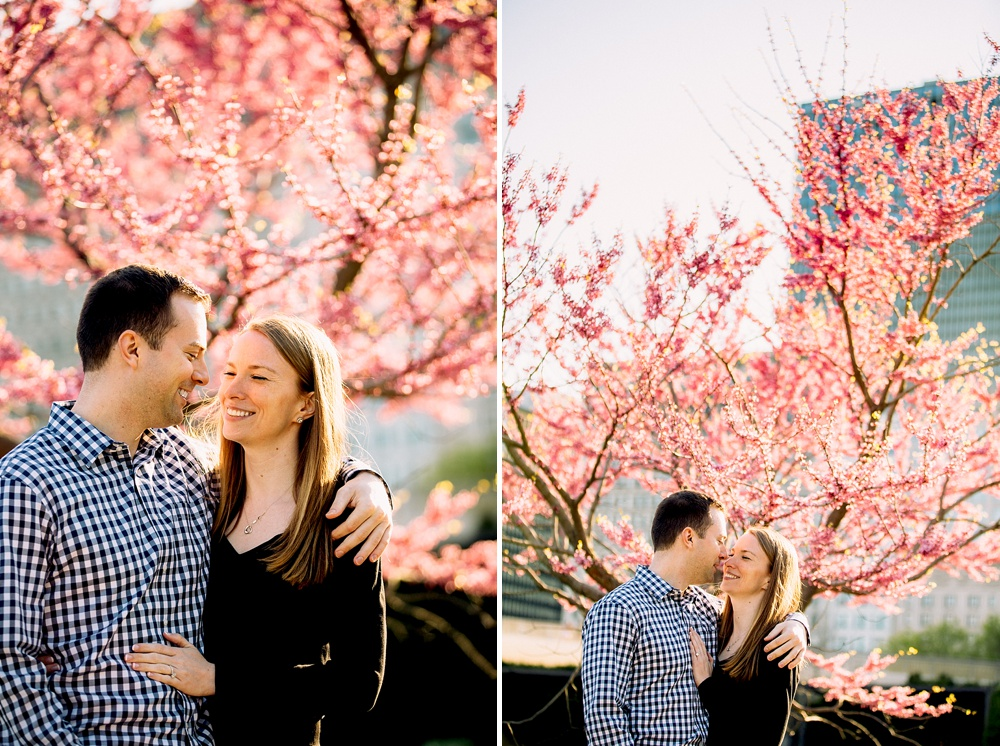 Brian+Ashley_Chicago-Engagement-Session_LillerPhoto_0007.jpg