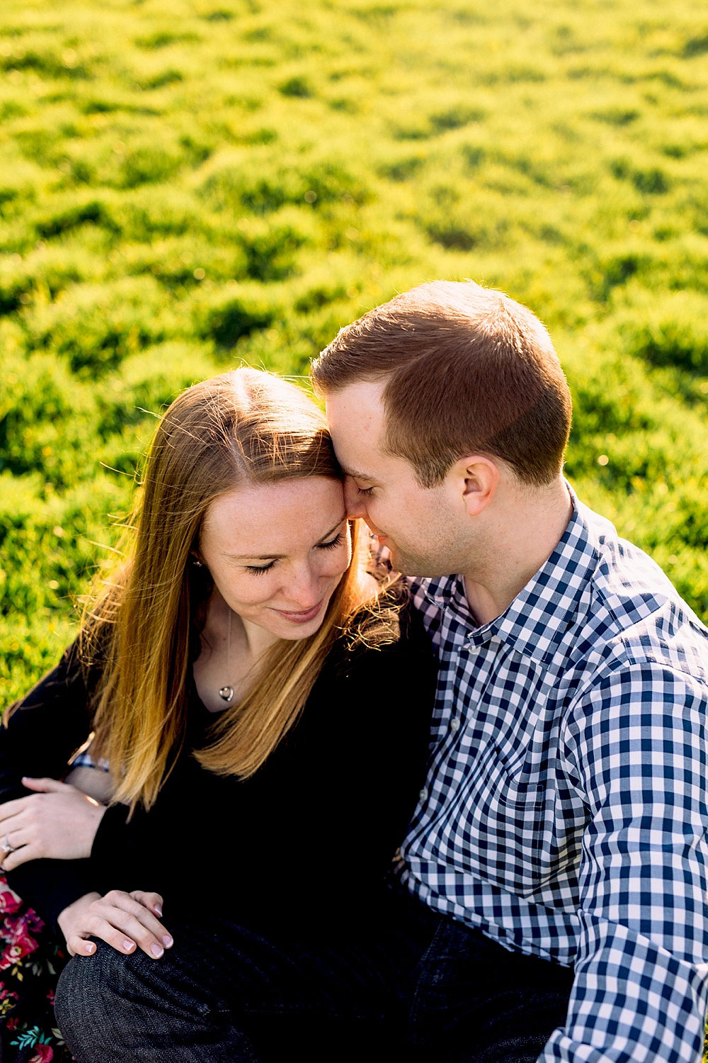 Brian+Ashley_Chicago-Engagement-Session_LillerPhoto_0011.jpg