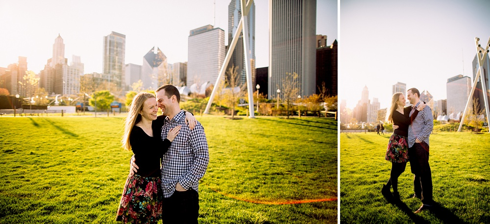Brian+Ashley_Chicago-Engagement-Session_LillerPhoto_0013.jpg