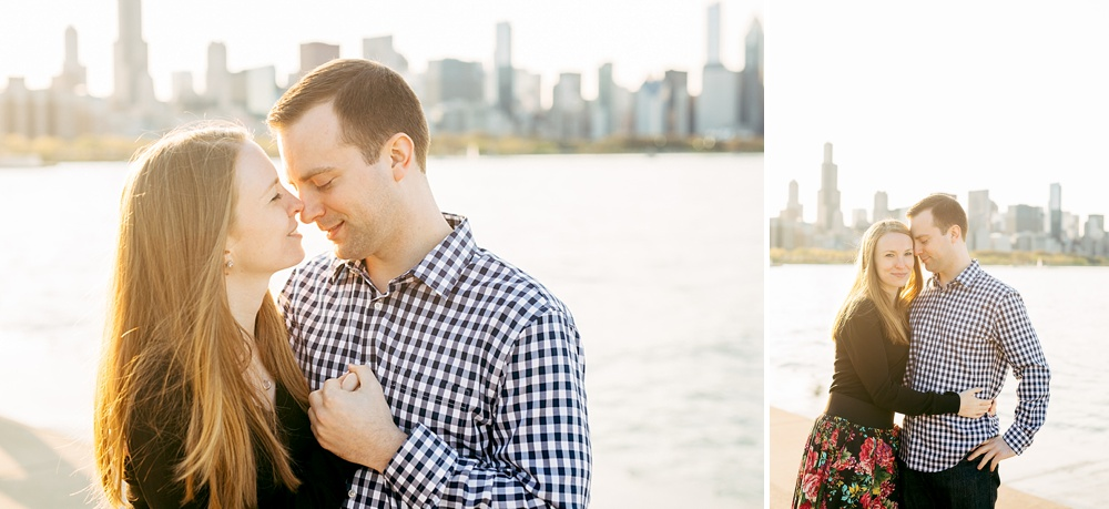 Brian+Ashley_Chicago-Engagement-Session_LillerPhoto_0017.jpg