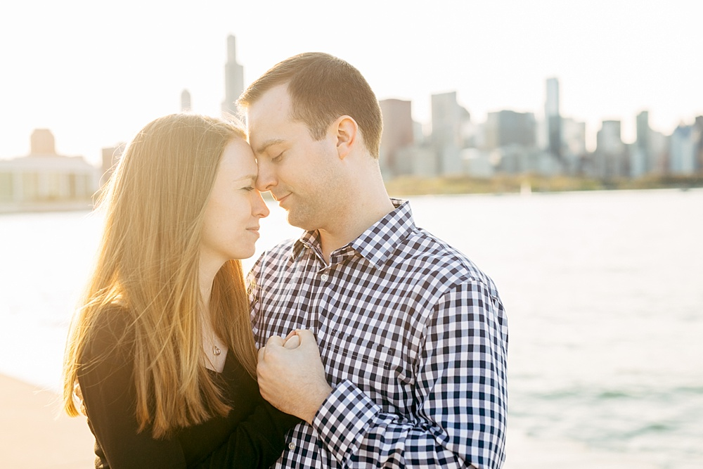 Brian+Ashley_Chicago-Engagement-Session_LillerPhoto_0016.jpg