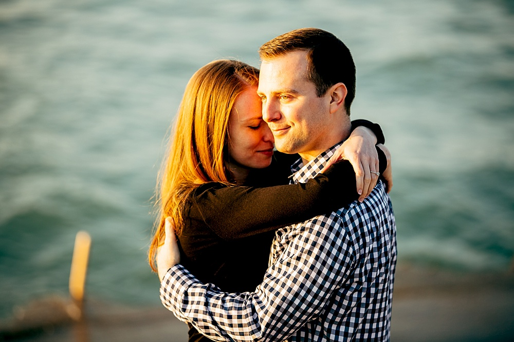 Brian+Ashley_Chicago-Engagement-Session_LillerPhoto_0021.jpg