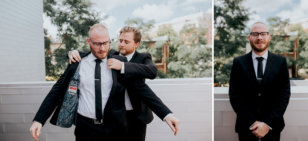 Kevin-Emily_Haight-Elgin-Wedding_Milwaukee-Photographer_0007.jpg
