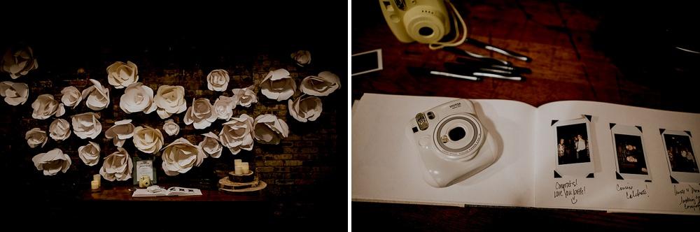 Milwaukee Wedding Photographer - The Haight Wedding - Elgin - Dance Floor