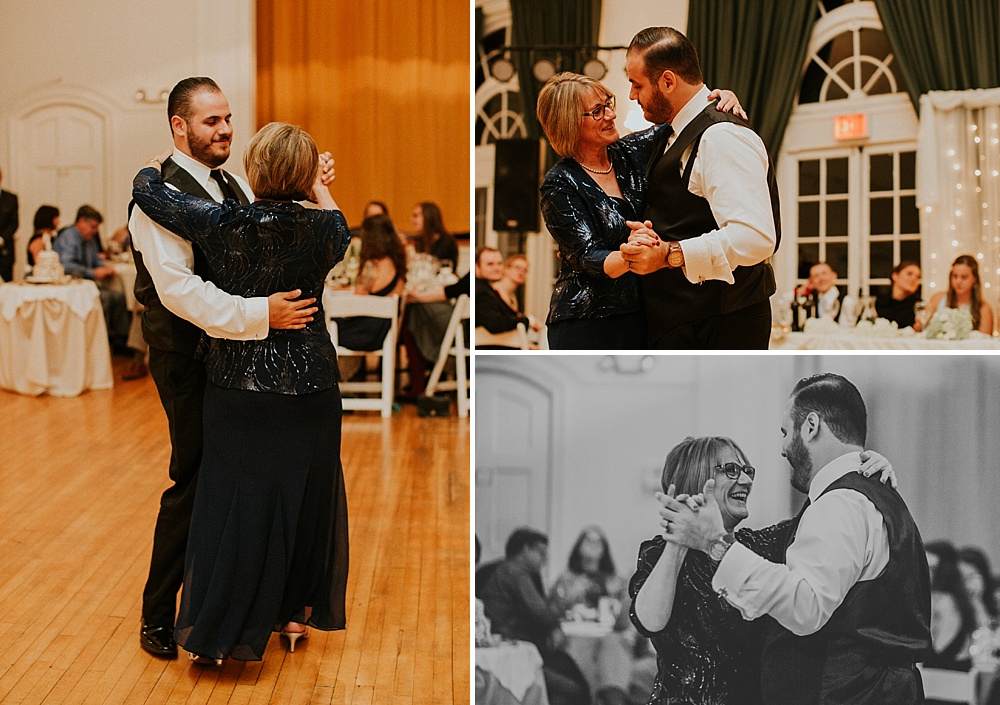 Austin-Katie_Highland-Park-Community-House_Milwaukee-Wedding-Photographer_0052.jpg