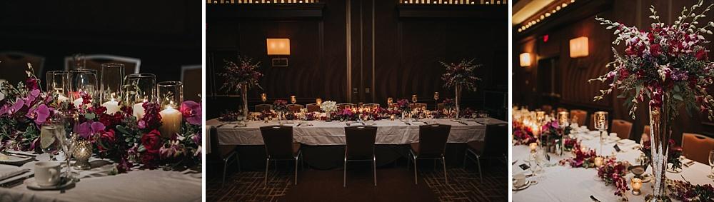Steven-Katy_Intercontinental-Milwaukee-Wedding-Photographer-Liller-Photo_0071.jpg