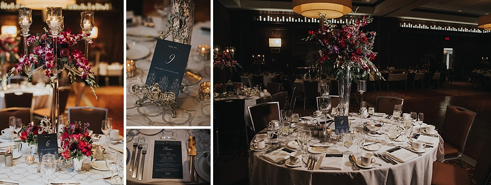 Steven-Katy_Intercontinental-Milwaukee-Wedding-Photographer-Liller-Photo_0070.jpg