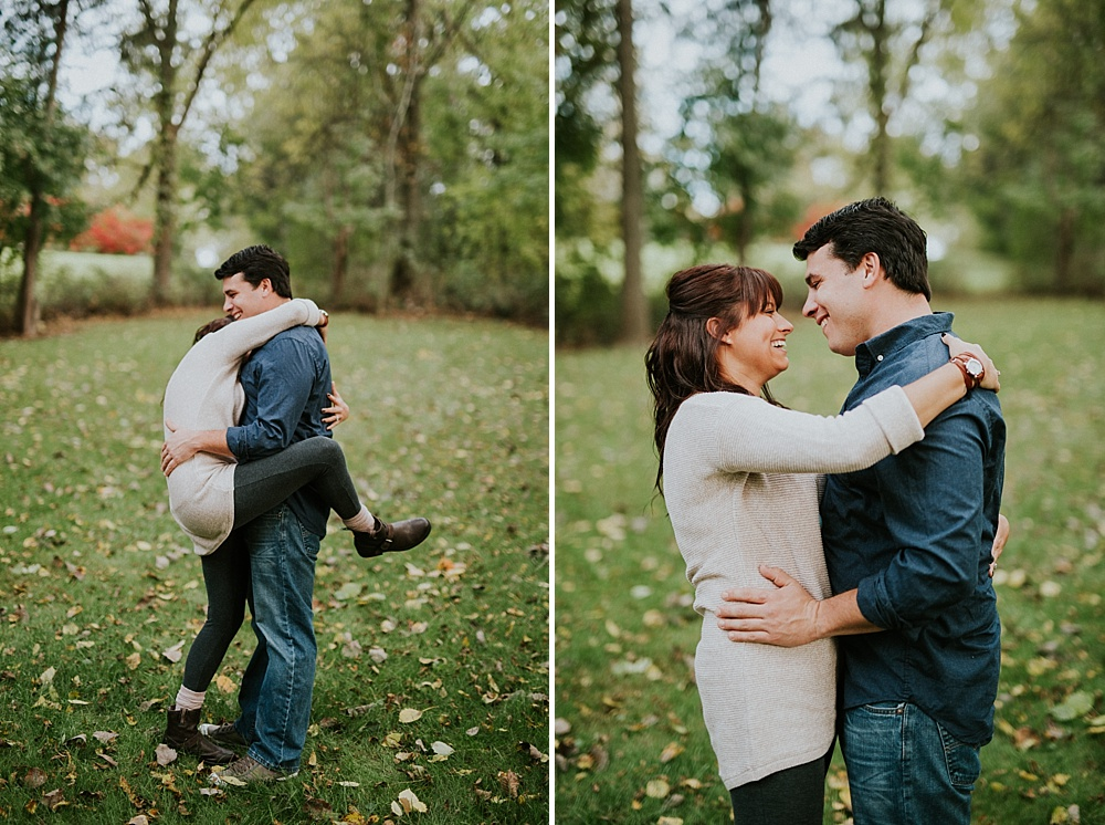 Mike-Lindsey-Engagements_Elk-Horn-Wisconsin_Milwaukee-Wedding-Photographer_0006.jpg