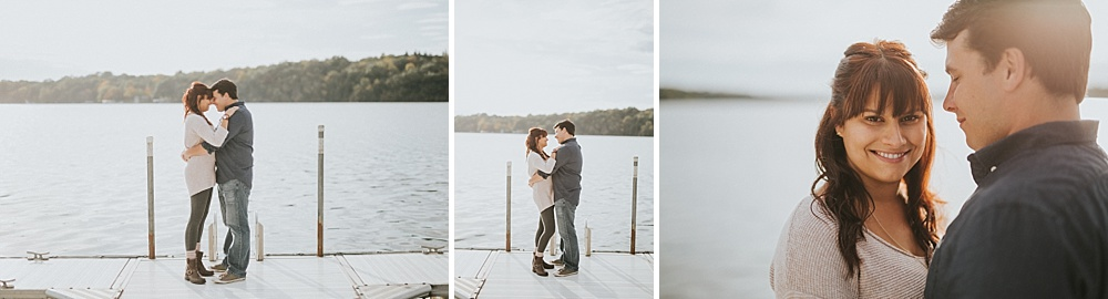 Mike-Lindsey-Engagements_Elk-Horn-Wisconsin_Milwaukee-Wedding-Photographer_0009.jpg
