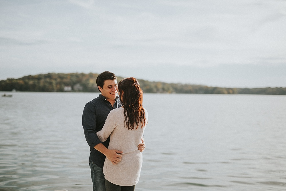 Mike-Lindsey-Engagements_Elk-Horn-Wisconsin_Milwaukee-Wedding-Photographer_0011.jpg