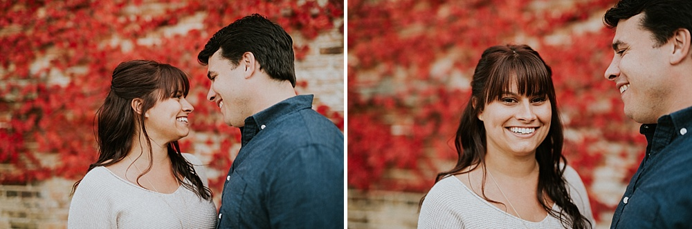 Mike-Lindsey-Engagements_Elk-Horn-Wisconsin_Milwaukee-Wedding-Photographer_0015.jpg