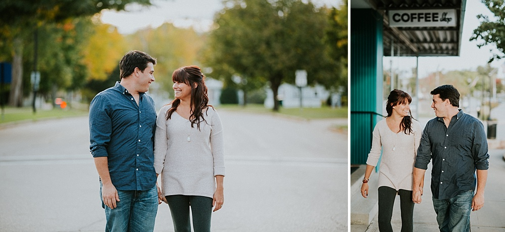Mike-Lindsey-Engagements_Elk-Horn-Wisconsin_Milwaukee-Wedding-Photographer_0020.jpg
