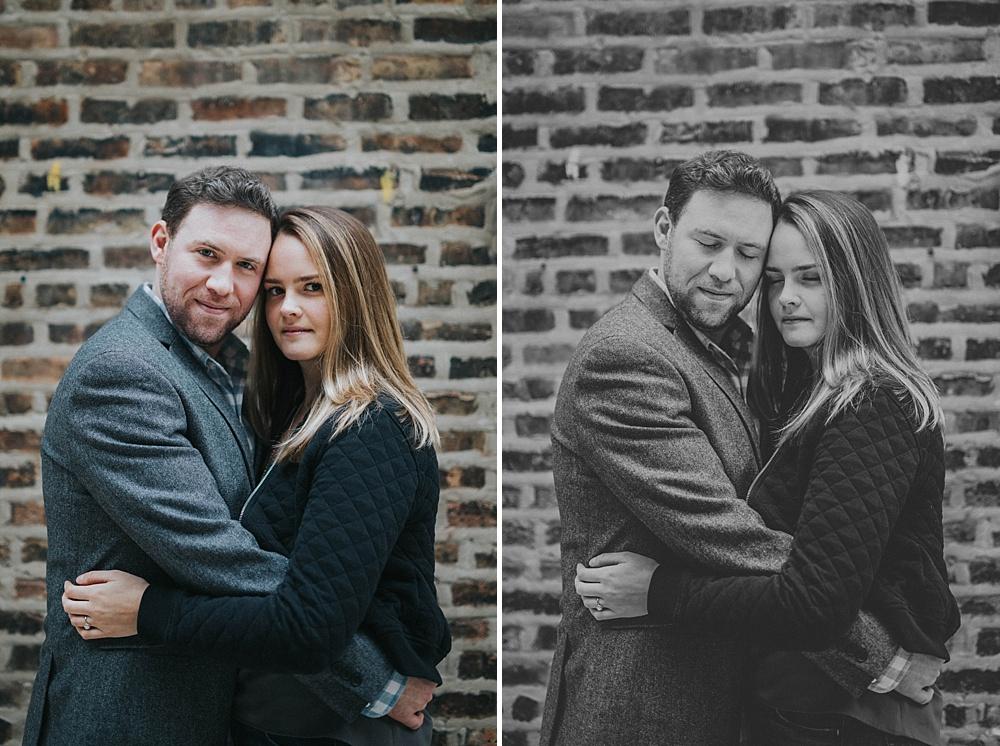 Steve-Emily-Chicago-Engagement-Session-Liller-Photo_0014.jpg