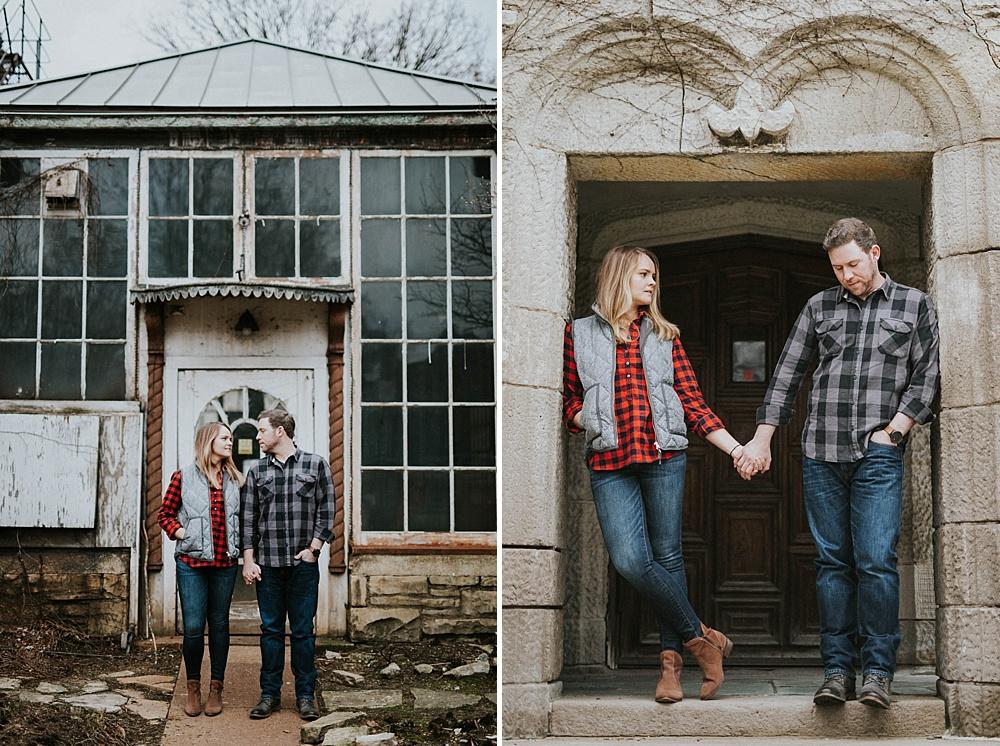 Steve-Emily-Chicago-Engagement-Session-Liller-Photo_0021.jpg