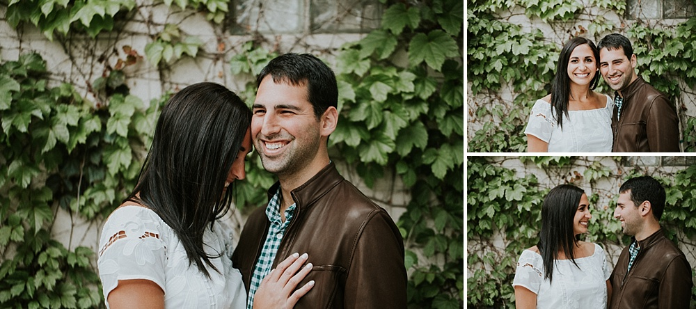 scott-alyse_West-Loop-Chicago_Engagement-Session_Liller-Photo_0001.jpg