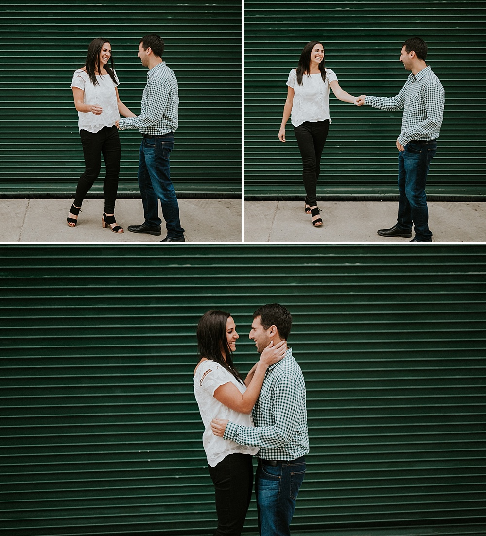 scott-alyse_West-Loop-Chicago_Engagement-Session_Liller-Photo_0003.jpg