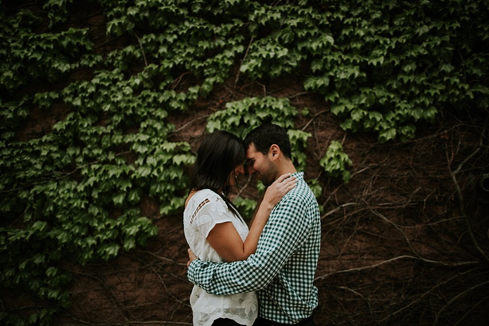 scott-alyse_West-Loop-Chicago_Engagement-Session_Liller-Photo_0005.jpg