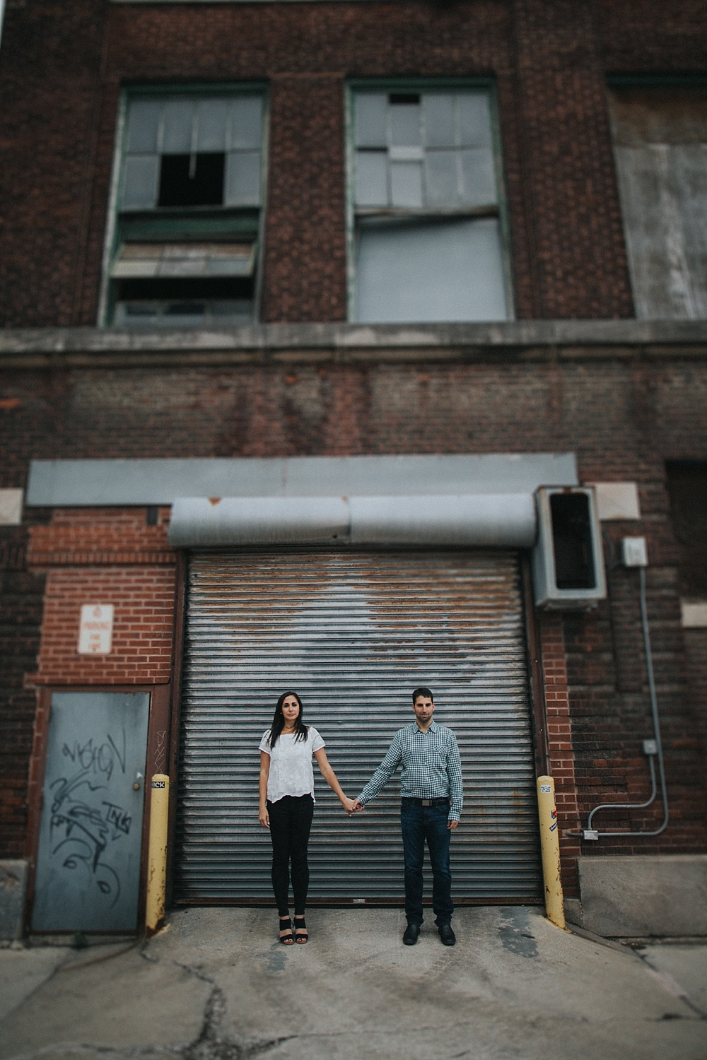 scott-alyse_West-Loop-Chicago_Engagement-Session_Liller-Photo_0007.jpg
