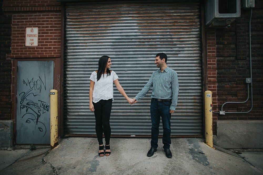 scott-alyse_West-Loop-Chicago_Engagement-Session_Liller-Photo_0008.jpg