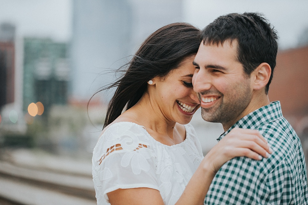 scott-alyse_West-Loop-Chicago_Engagement-Session_Liller-Photo_0012.jpg
