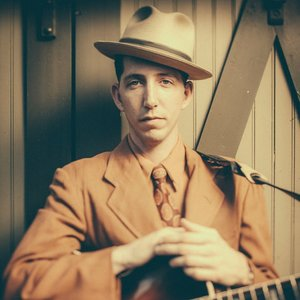 Pokey LaFarge + Allen Stone - I went to Summerfest on Day 2. Though I hadn't heard of either of these people, I heard their music while walking the grounds and went home to look up who I had been listening to! (Also Central Time....so relatable)