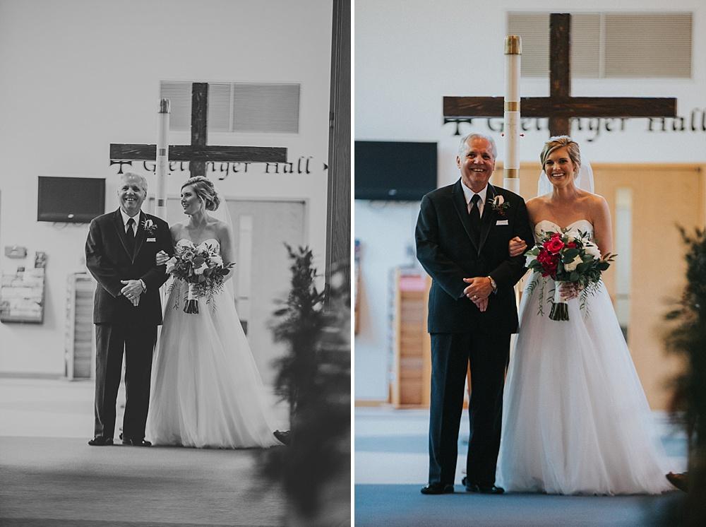 Scott+Michelle-Pewaukee-Western-Lakes-Golf-Course-Wedding_Liller-Photo_0017.jpg