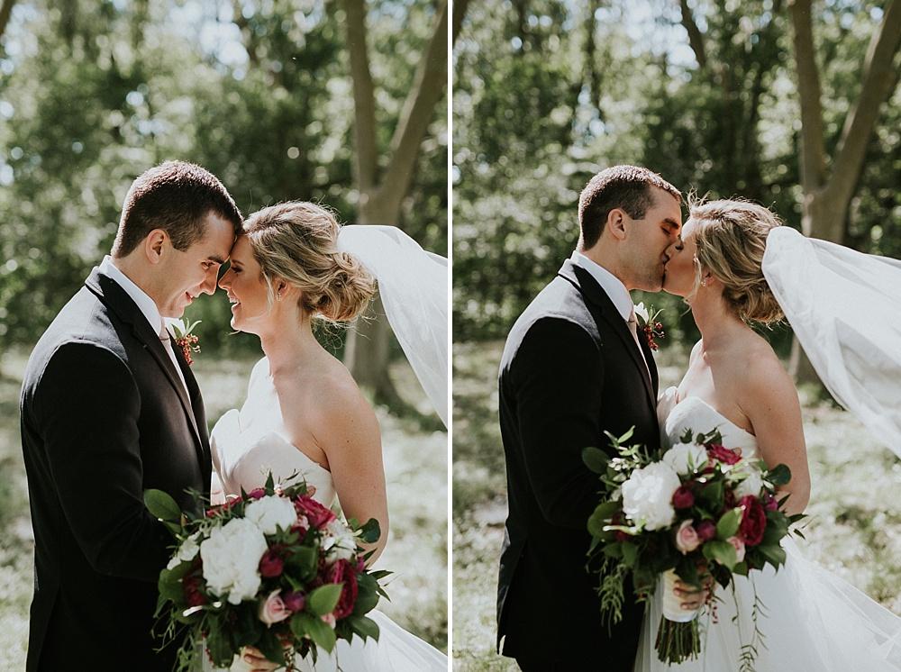 Scott+Michelle-Pewaukee-Western-Lakes-Golf-Course-Wedding_Liller-Photo_0027.jpg