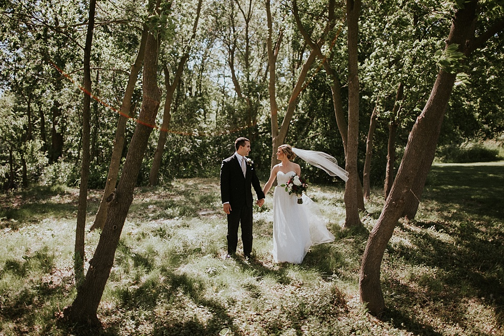 Scott+Michelle-Pewaukee-Western-Lakes-Golf-Course-Wedding_Liller-Photo_0028.jpg