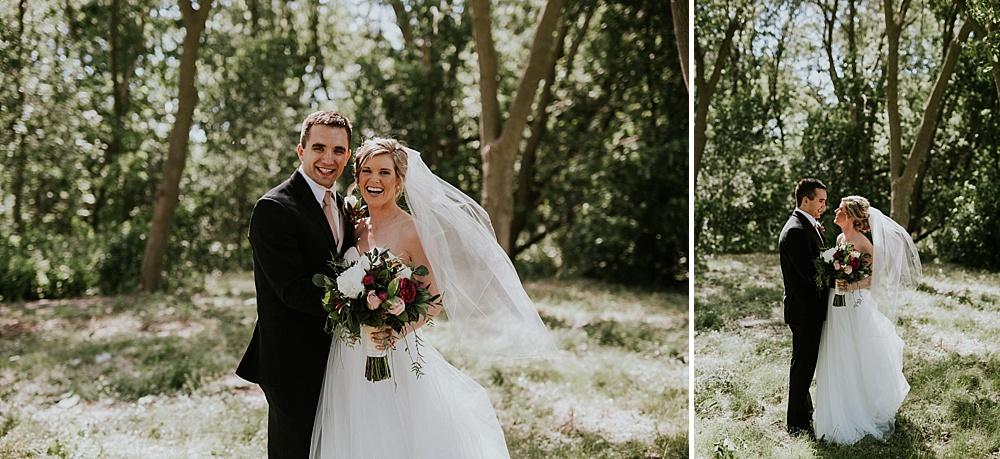 Scott+Michelle-Pewaukee-Western-Lakes-Golf-Course-Wedding_Liller-Photo_0029.jpg