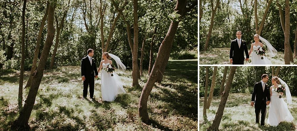Scott+Michelle-Pewaukee-Western-Lakes-Golf-Course-Wedding_Liller-Photo_0030.jpg