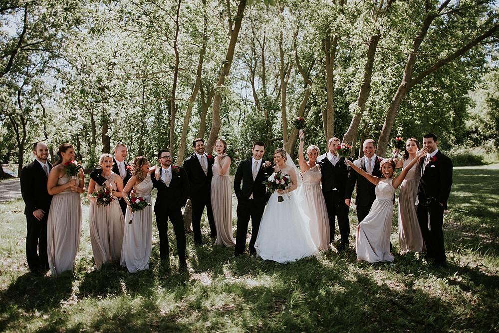 Scott+Michelle-Pewaukee-Western-Lakes-Golf-Course-Wedding_Liller-Photo_0031.jpg