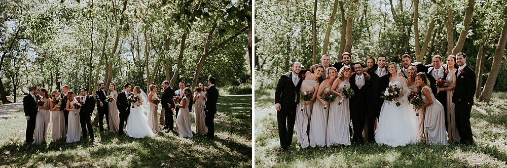 Scott+Michelle-Pewaukee-Western-Lakes-Golf-Course-Wedding_Liller-Photo_0032.jpg