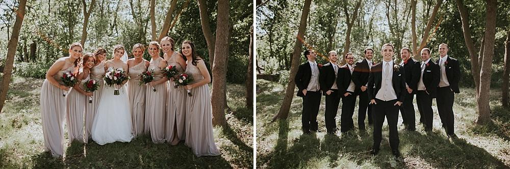 Scott+Michelle-Pewaukee-Western-Lakes-Golf-Course-Wedding_Liller-Photo_0034.jpg