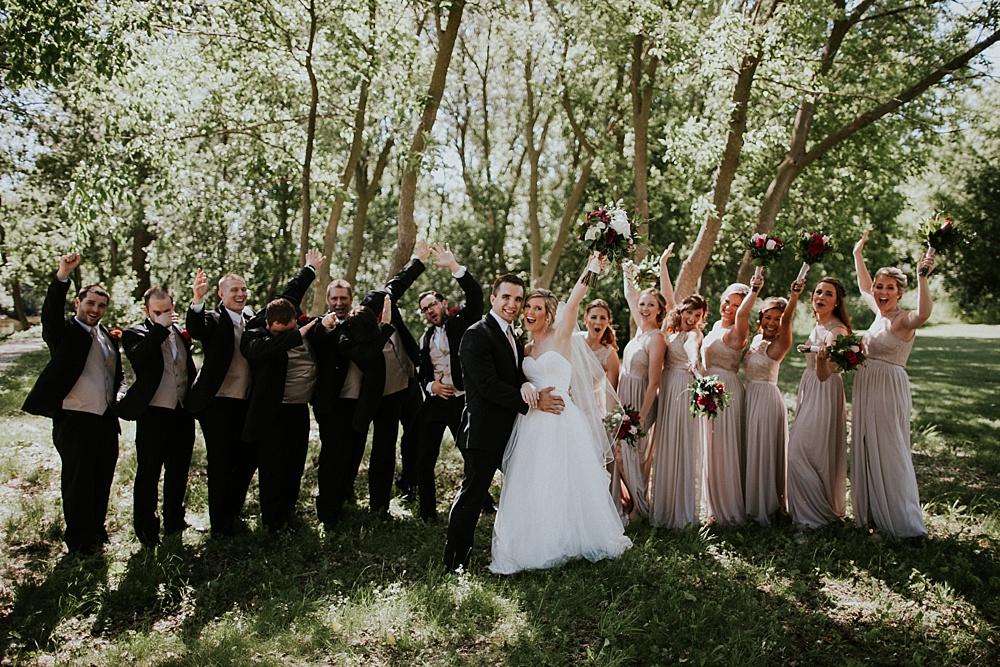 Scott+Michelle-Pewaukee-Western-Lakes-Golf-Course-Wedding_Liller-Photo_0033.jpg