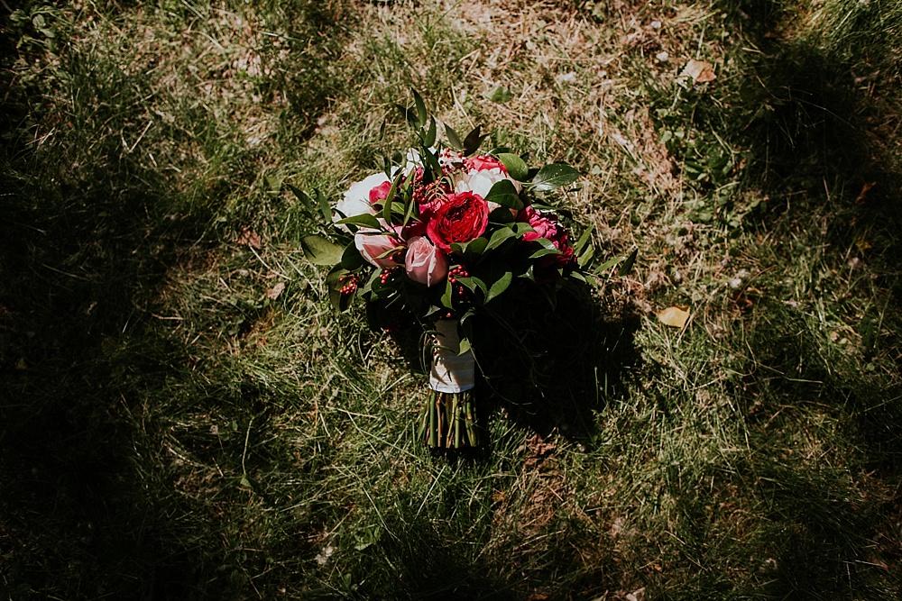Scott+Michelle-Pewaukee-Western-Lakes-Golf-Course-Wedding_Liller-Photo_0037.jpg
