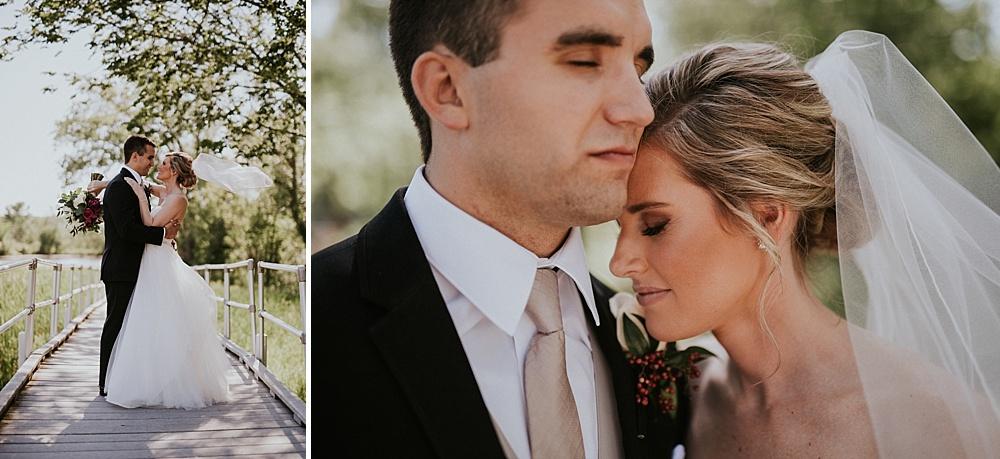 Scott+Michelle-Pewaukee-Western-Lakes-Golf-Course-Wedding_Liller-Photo_0039.jpg